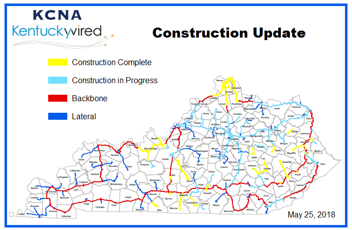 Construction Update 25MAY2018 B.png